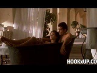 big boobs, celebrity, anal