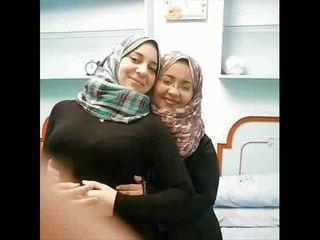 Tunisian lesbisch liebe, kostenlos liebe porno video 19