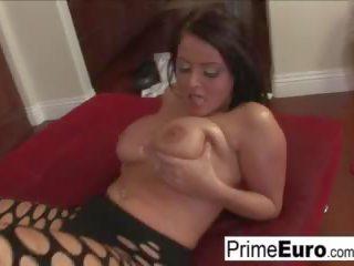 tits, fucking, cumshots