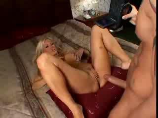 porn, big, cougar