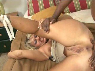 blondes, milfs, anal