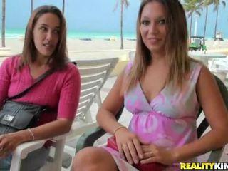 Show the veľmi príťažlivé a nahé sex videá na vidieť pre zadarmo