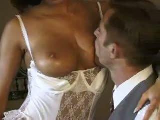 Anita ブロンド: フリー ビンテージ ポルノの ビデオ 5e