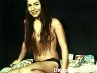 John holmes ビンテージ ポルノの 1970s