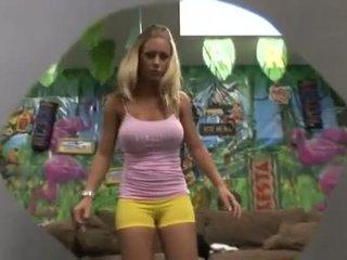 Nicole aniston ist dived und dicked