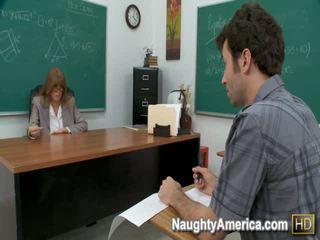 Darla crane seks