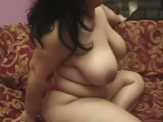 groot, dik, mollig