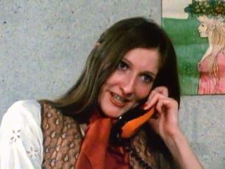 Gesellschaftsspiele - 1979, Free Vintage Porn 75