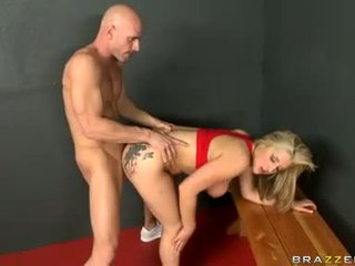 blondes ideal, big tits free, fun babes hot