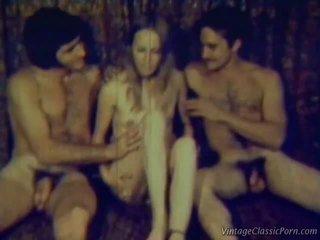 เด็กเปลือยโบราณ, วินเทจพร, free vintage sex
