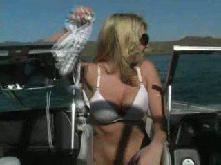 онлайн лодка пълен, който и да е софт горещ, подигравателен шега