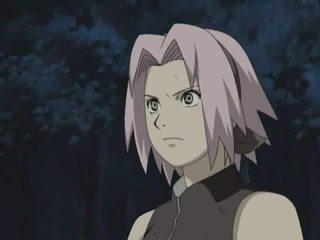 Naruto kön video-