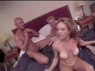 Shayla goes jos în, gratis milf porno video 6e