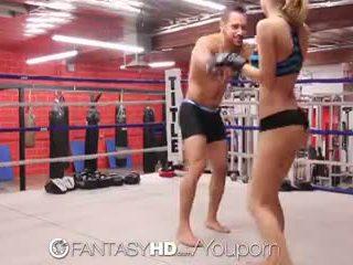 เอชดี fantasyhd - natalia starr wrestles เธอ ทาง เข้าไป เพศสัมพันธ์ session