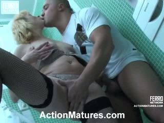hardcore sex, mamada, follar duro