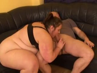 velké zadky, old + young, hd porno