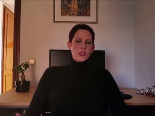 Youporn female director serie - la ceo de yanks discusses leading un superior amateur porno sitio como un mujer