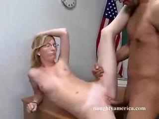 mer hardcore sex gratis, babe, pornostjerne mer