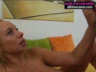 ハードコアセックス, 美尻, big dicks and wet pussy