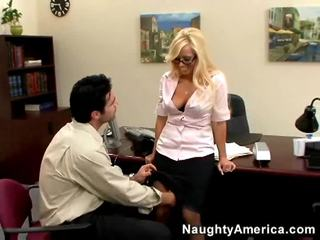 jums hardcore sex karstās, ideāls blondīnes ideāls, office sex vairāk