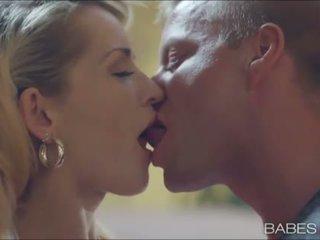 oral, blowjob