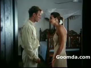 Tarzan 和 cayne discovering 怎么样 到 他妈的 4