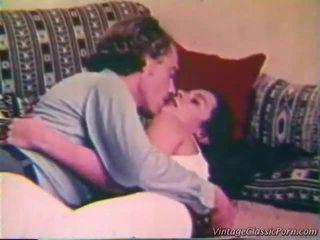 John holmes vidus seksualu veikla