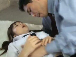 סקס הארדקור, יפני, תשווק