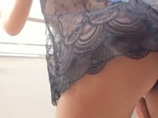 online japanese best, more striptease, quality babes