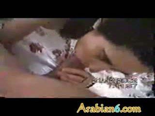素晴らしい アラビアン セックス tape