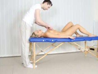 blowjob, erotisk massasje, cumshot