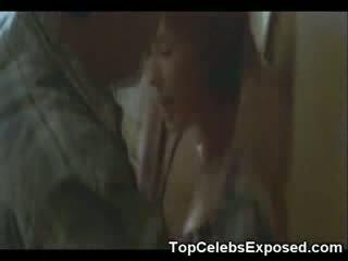 Charlize theron голий і трахкав!