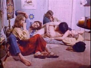 विंटेज, 1970