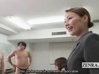 brunette, japanese, group sex
