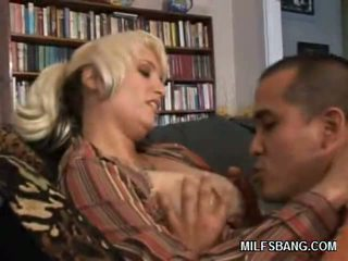 Selection Of Amazing Movs From Milfs Bang In Compilation Niche