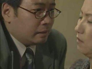 hottest blowjob, japan scene, fresh asians film