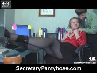 Alana charley tajnica najlonke film