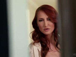 Kendra james migliori di mommy's ragazza scene