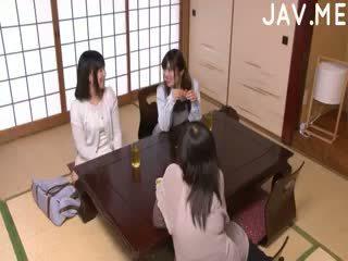 japonec, mačiatko, cumshot