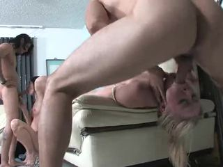 check group sex real, ideal huge, hq cum fresh