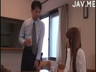 реалност, японски, празнене