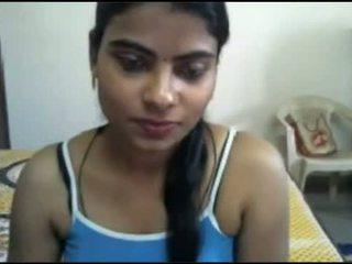 Ind Desi Horny Gujju Bhabhi Kavita Lkd MMS Scandal (10 Mins)