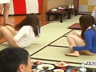 japoński, dziwaczny, dziwny