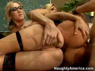hardcore sex, nice ass, gruppensex