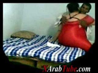 Arab 娼婦 家
