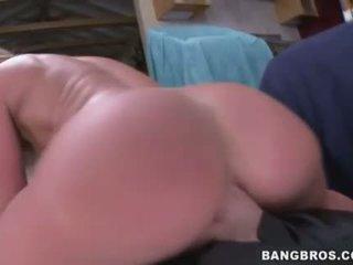 babes fun, anal