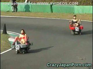 日本, 奇异的, 日本