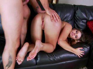 rated brunette fun, nice ass best, assfucking