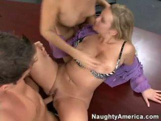 hardcore sex naujas, online deepthroat, idealus groupsex