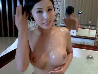 Webkamera 051: webkamera hd porno video 78